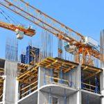 Lifting Equipment – Cranes